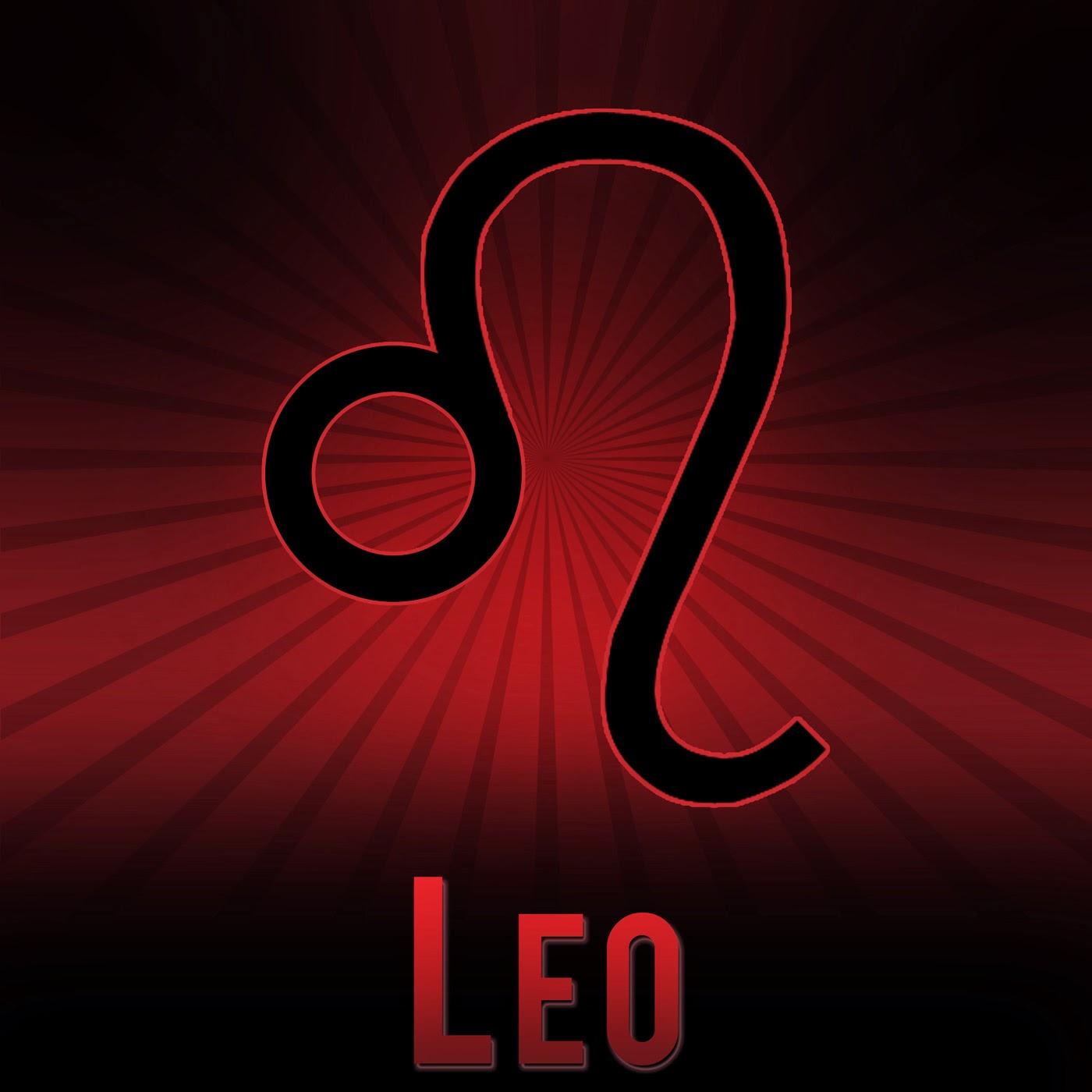 Image result for zodiak leo