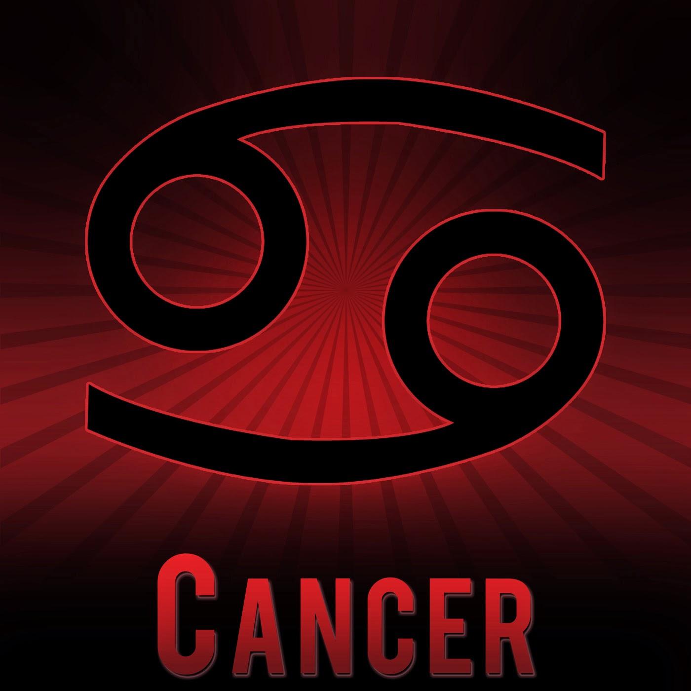 94 Gambar Bintang Cancer Keren Terbaik