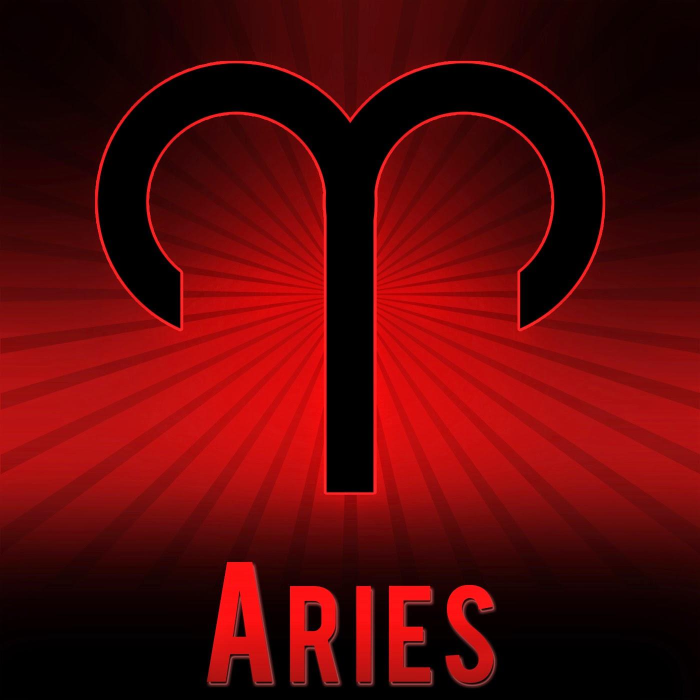 Parfum Untuk Zodiak Aries